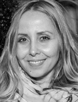 Eleonora Quizmolli