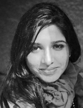 Rashmi Narendra