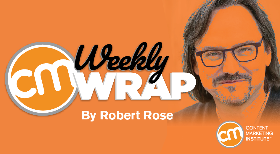 the-weekly-wrap:-how-to-go-off-script-and-stay-in-compliance