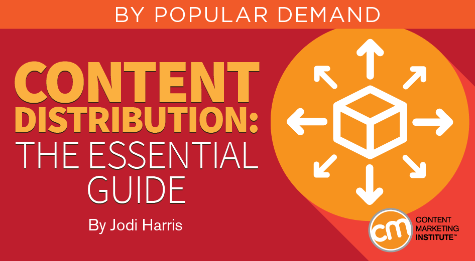 how-to-create-a-better-distribution-plan-to-get-your-content-seen