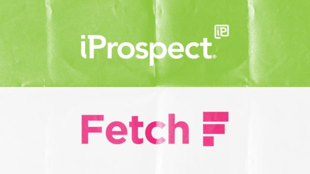 dentsu-aegis-network-folds-fetch-into-iprospect-to-'enhance-both-offerings'