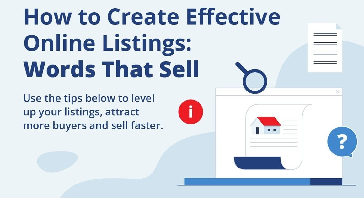 tips-for-online-listings-that-grab-attention-and-generate-sales-[infographic]
