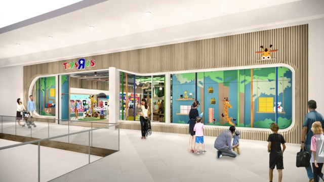 toys-r-us-relaunches-with-a-model-for-21st-century-retail