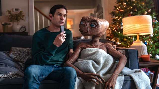 et-reunites-with-elliott,-but-for-an-xfinity-ad,-not-a-movie-sequel