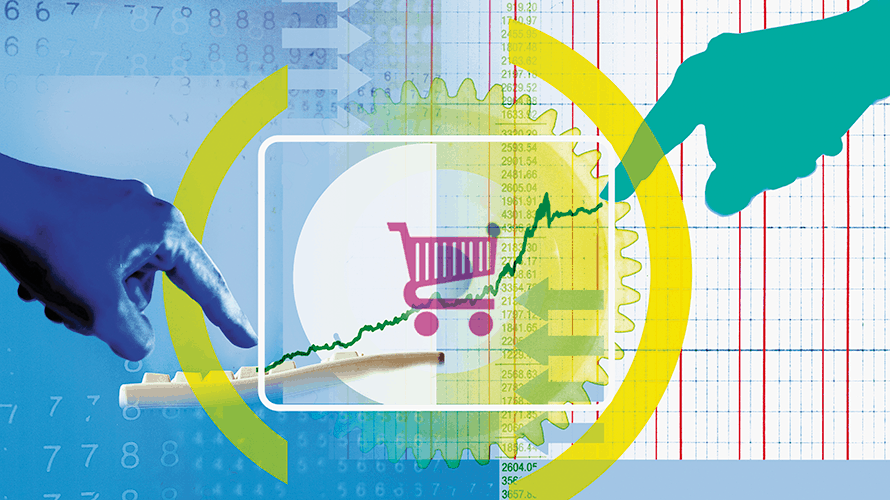 analysts-share-5-retail-predictions-for-what-we-can-expect-in-2020