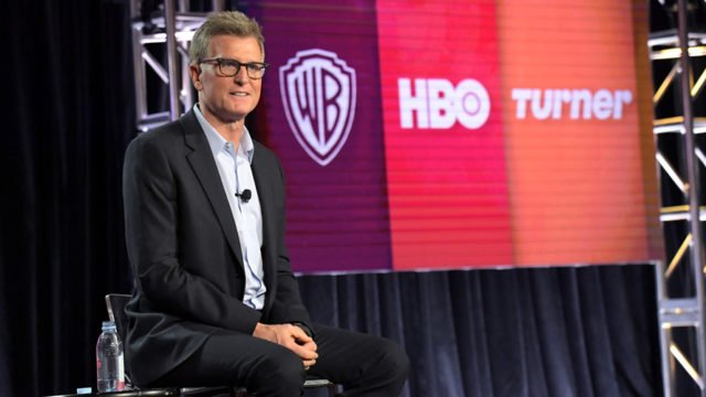 hbo-max-will-help-'struggling'-warnermedia-shows-thrive,-kevin-reilly-says