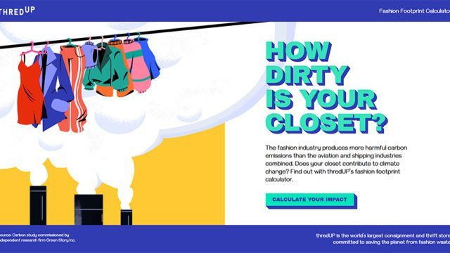 what's-your-fashion-footprint?-thredup's-quiz-will-tell-you
