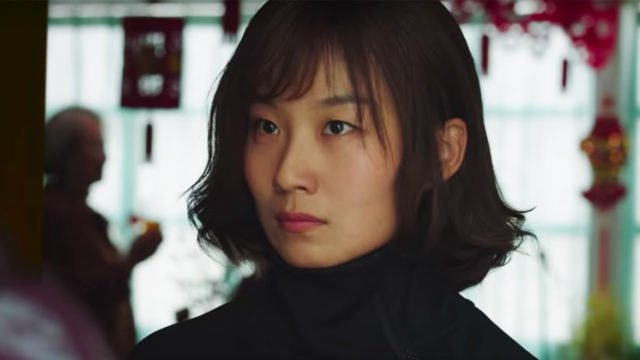 in-nike's-first-lunar-new-year-ad,-a-tradition-sparks-an-annual-family-face-off