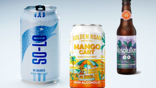 anheuser-busch-adds-4-beers-to-growing-low-alcohol-portfolio