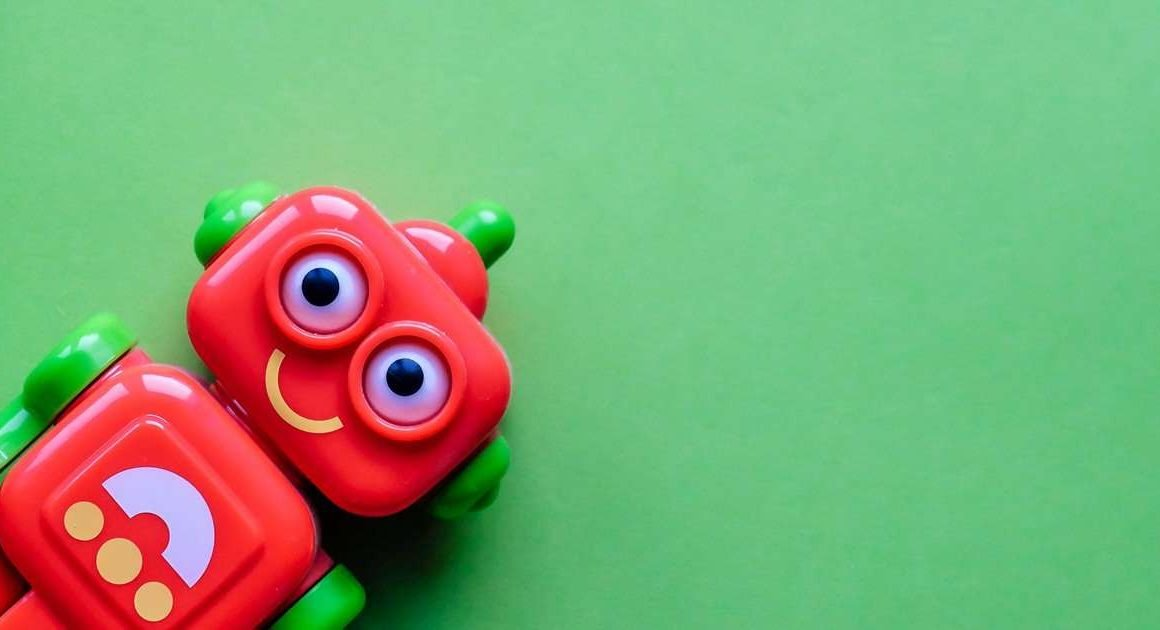 four-human-writing-tips-that-will-make-search-bots-smile