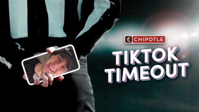 chipotle-will-turn-breaks-in-super-bowl-liv-into-tiktok-timeouts
