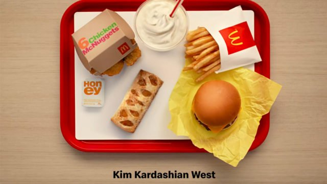 mcdonald's-has-fun-with-'famous-orders'-in-sunday's-pre-game-ad-from-w+k