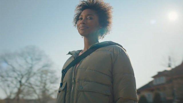 orangetheory-campaign-slams-23-hour-international-women's-day