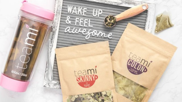 ftc-punishes-'detox'-tea-maker-teami,-with-a-slap-on-the-wrist-for-influencers-including-cardi-b