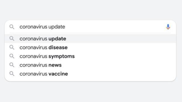 google-updates-its-coronavirus-efforts-both-inside-and-outside-of-the-company