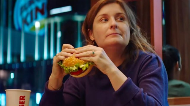 better-living-is-a-vicious-shame-cycle,-so-just-eat-a-whopper,-burger-king-says