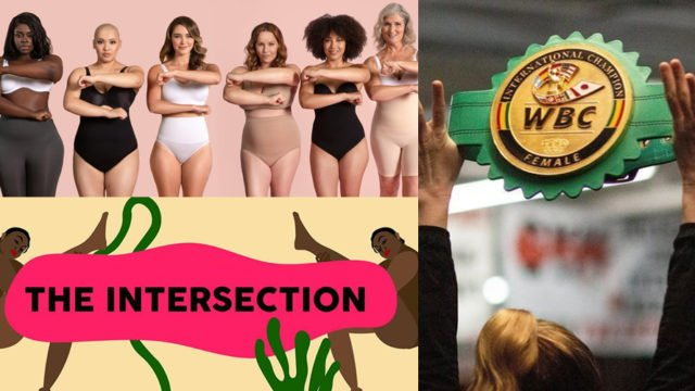 what-brands-are-doing-to-celebrate-international-women's-day