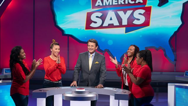 game-show-network-doubles-original-episodes-this-year,-touts-family-friendly-slate