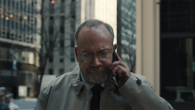 paul-giamatti-is-a-flustered-celebrity-accountant-trying-to-navigate-kieran-culkin's-excess-in-new-vw-spot