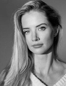 Tara Walsh